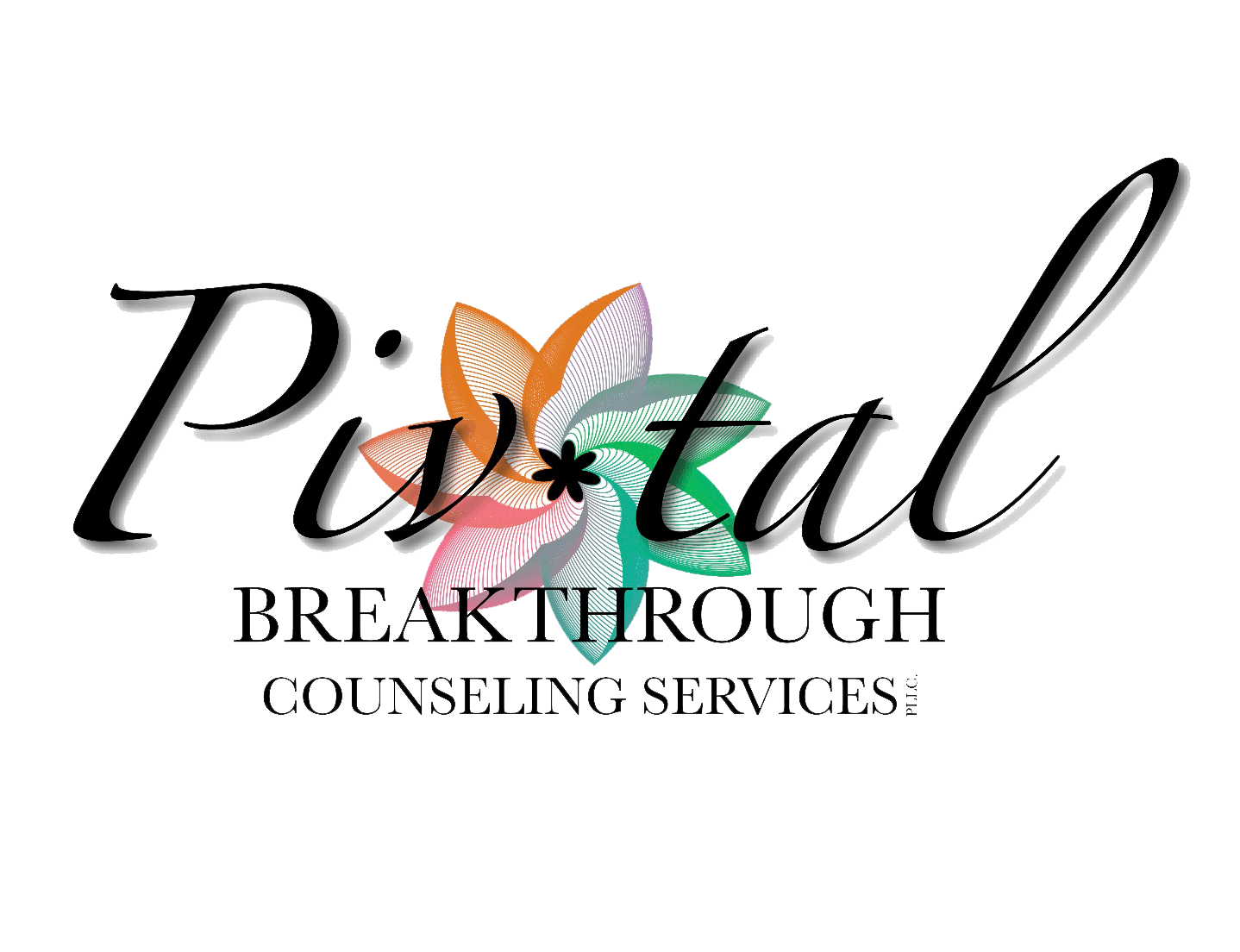 Pivotal Breakthrough Counseling Services | Raleigh, NC 27601